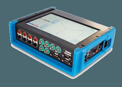 ENA8000_420x300