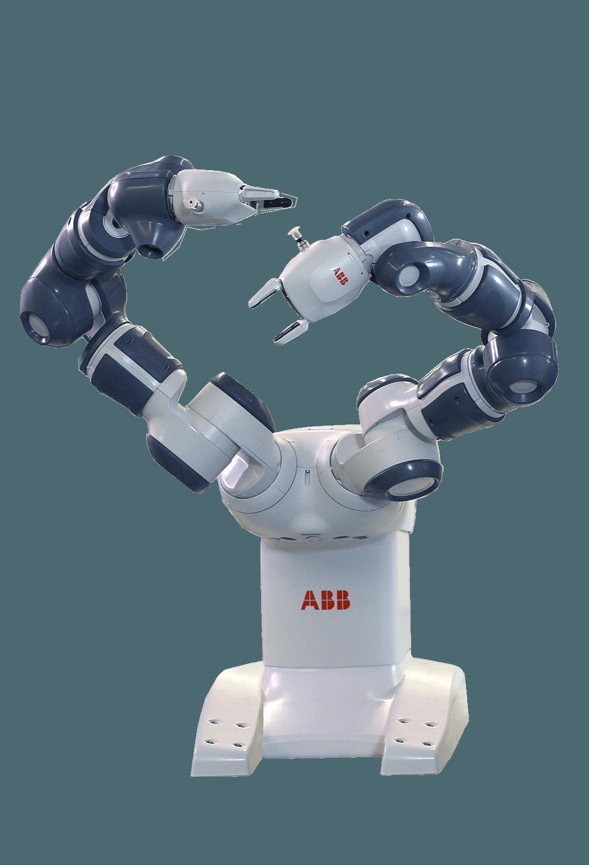 ABB_robot_1020x1500