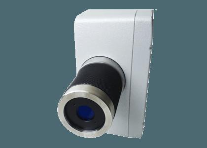 IVS-500-lens_420x300