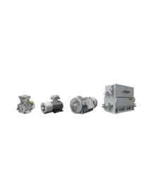Siemens_motor_NN_214x270