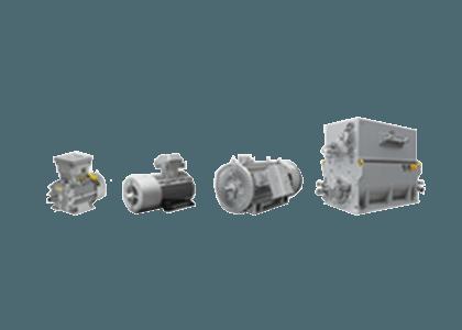Siemens_motor_NN_420x300