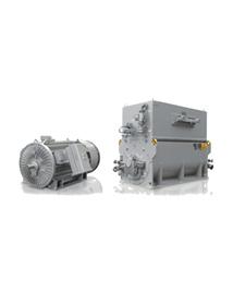 Siemens_motor_VN_214x270