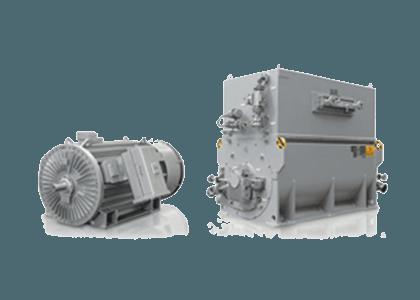 Siemens_motor_VN_420x300