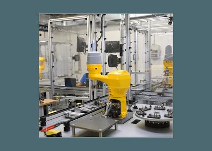 integrace_robotu_420x300