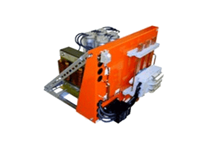 kompenz-modul_420x300