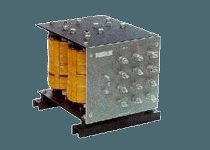 rotorove_spoustece_420x300