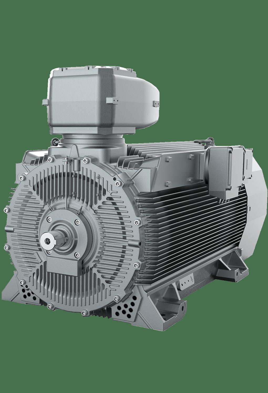 motor-1020x1500-2