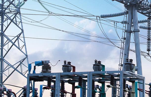 ELCOM se jako člen konsorcia podílí na realizaci zakázky na modernizaci české energetiky